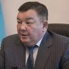 Адвокат замакима Алматинской области подтвердил прекращение дела