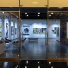 В Esentai Gallery пройдет выставка молодой художницы Kokonja ко Дню всех влюбленных