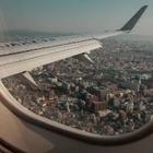 Авиакомпания Тайваня предложила пассажирам прогулочные полеты над соседними странами