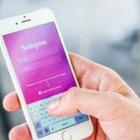 Instagram анонсировал две новые функции