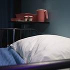В Алматы выздоровели два пациента с коронавирусом. Один из них — двухгодовалый ребенок