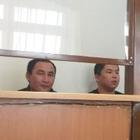 Двух казахов из Синьцзяна приговорили к году лишения свободы