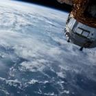На МКС снимут рекламу с участием астронавтов NASA
