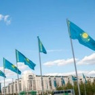 В Казахстане хотят создать новое министерство