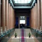 Пушкинский музей открыл доступ к курсу «История мирового искусства»
