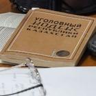 Депутаты одобрили декриминализацию статьи о клевете