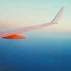FlyArystan начал продажу билетов на рейс Туркестан — Стамбул