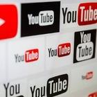 YouTube начал борьбу с ворованными видео