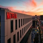 Netflix планирует добавить в свой сервис видеоигры