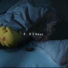 Создатели Pokémon Go анонсировали игру, где пользователь должен высыпаться