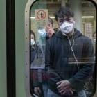 Два случая заражения коронавирусом подтверждены в Италии