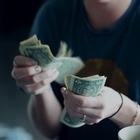 В Казахстане выросла среднемесячная зарплата — Бюро нацстатистики