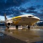 Шведская студентка остановила депортацию афганца, не дав самолету взлететь