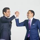 BI Group вышла на рынок Узбекистана