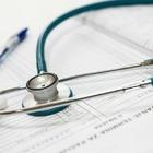 В Казахстане выявили больше тысячи заболевших коронавирусом за сутки