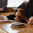 Сертификат безопасности: Казахстанские юристы подали в суд