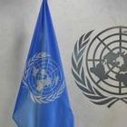 США рекомендует Казахстану соблюдать права на мирные собрания и отменить преследование за клевету