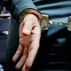 Подозреваемым в убийстве Дениса Тен снова продлили арест