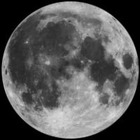 NASA хочет покорить Луну