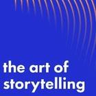 В Алматы пройдет фестиваль The Art of Storytelling