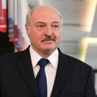 Лукашенко заявил об участии в президентских выборах в 2020 году