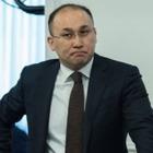 Министр информации Абаев рассказал об управлении страной Назарбаевым