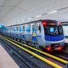 В Алматы общественный транспорт будет работать до 19:00