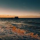 Discovery Channel показали документальный фильм о Каспийском море