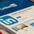 В Казахстане разблокировали соцсеть Linkedin