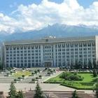 В акимате Алматы упразднят шесть управлений