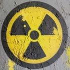 В Кызылординской области пытались сбыть около 240 килограмм уранового концентрата
