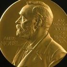Стали известны лауреаты Нобелевской премии мира