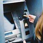 Tengri Bank снимет все лимиты по карточкам в ближайшие два-три дня