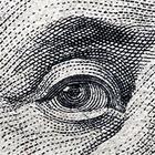У неофициальной жены Елбасы нашли 30 миллионов долларов — расследование OCCRP