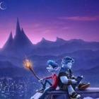 В русском дубляже мультфильма «Вперед» вырезали упоминание первого ЛГБТ-персонажа