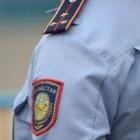 В Алматы полиция задержала работников кладбища, завышавших цену за погребение