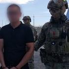 В Жанаозене задержаны двое подозреваемых в изготовлении и сбыте огнестрельного оружия