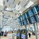 «Аэрофлот» возобновит рейсы из Москвы в Алматы