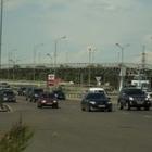 На улице Саина в Алматы увеличат скоростной режим до 80 км/ч