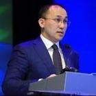 Министр информации Абаев высказался об интервью президента