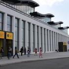 Аэропорт Нурсултан Назарбаев: Код TSE поменяли на NQZ