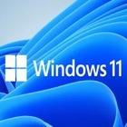 Вышла новая Windows: Какая она и чего от нее ждать