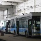 В Алматы закупят 200 новых троллейбусов