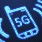 5G протестируют в Казахстане в этом году