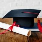 Девятилетний ребенок из Нидерландов станет самым юным обладателем высшего образования
