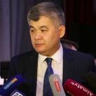 Экс-министра здравоохранения Елжана Биртанова задержали из-за подозрения в растрате бюджета