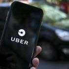 Исследование: В городах, где появляется Uber, начинают больше употреблять алкоголь