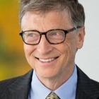 Билл Гейтс назвал срок окончания пандемии