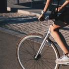 В Алматы пройдет массовый велопарад