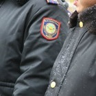 16 декабря полиция задерживала активистов и правозащитников